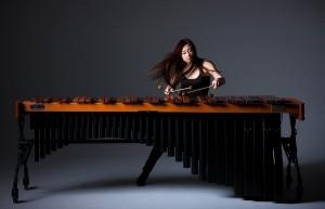 BACH 加藤訓子「バッハを弾く。」