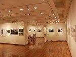 写真の町東川賞コレクション展 ー150名の寄贈作品展ー