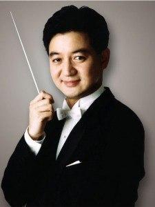 第1回旭川・台北交流コンサート