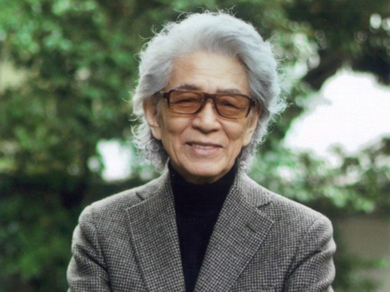 ひろゆき いつき 五木寛之さんが「自殺を悪いことだとは思わない」理由 『死の教科書』