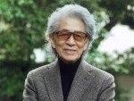 【旭川大学50周年記念】作家・五木寛之さん講演会