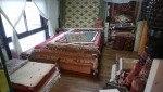 手織り絨毯 オータムSALE