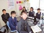 第10回旭川まちなか学生映画祭