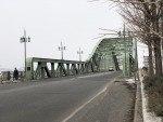 【開店】旭橋近くに2021年6月オープン予定のジム!「旭橋BASE」先行入会予約受付中!先行特典あり!