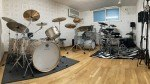 春の無料体験♫楽しいドラムレッスン