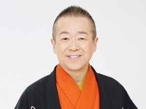 桂枝光さん30周年記念公演