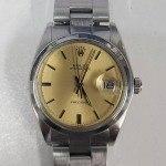 10月、ブランド腕時計買取祭り!他店とどうぞ比べてください!(^^)!