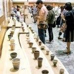 旭川陶芸フェスティバル
