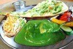 ネパール・インドレストラン ビスターレビスターレ旭川末広店