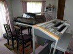 ちさとピアノ・エレクトーン教室
