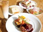 dining cafe maruco (ダイニングカフェマルコ)