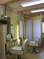 private hair salon accha(アチャ)