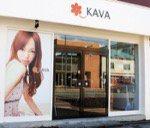 KAVA 4条店/ カーヴァ