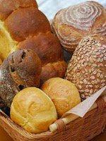 パン工房あーる
