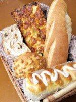 手作りパン工房 バゲット・ボヌール本店