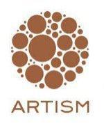 ARTISM ASAHIKAWA (アーティズム)