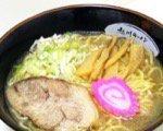 Saijo(さいじょう) ラーメン村店