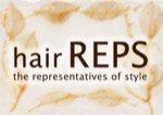 hair REPS~ヘアーレップス~