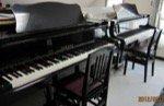 水野音楽教室