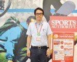 スポーツオーソリティ旭川西店