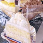 ショートケーキ 有限会社前川菓子店