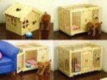 ペット用家具のchocomoco(チョコモコ)