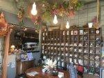 石渡紅茶本店