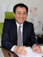 廣田善康法律事務所