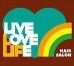 LIVE LOVE LIFE (ライブラブライフ)