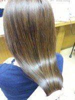 HAIR MAKE STUDIO RIO  (ヘアメイクスタジオ リオ)