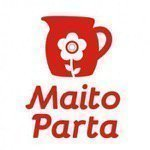 Maito Parta(マイトパルタ)