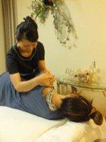 Beauty&Health Salon de Or.~サロンドオール~