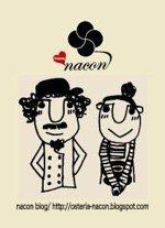 nacon ~ナコン~
