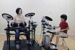 関音楽教室