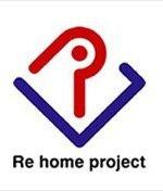 Reホームプロジェクト株式会社