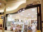 cosme910イオンモール旭川西店