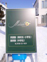 Morale ひまわり(マラール ひまわり)