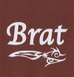 美容室Brat~ブラット~