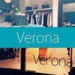 Verona~ヴェローナ~