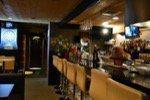 Dining&Bar feliz(フェリース)