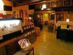 アラビゴ珈琲店