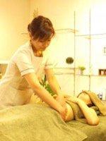 Total Body Care Salon K (トータルボディケアサロンケイ)