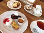 Cafe Le Paradis(カフェ・ル・パラディ)