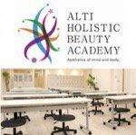 ALTI HOLISTIC BEAUTY ACADEMY(アルティ ホリスティックビューティーアカデミー)