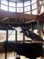 音楽教室「おと塾」