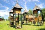 西神楽公園