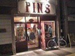 PIN'S (ピンズ)