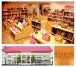 COACH専門店 インポートブランド Lotus(ロータス)