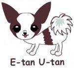 E-tan U-tan (いーたんゆーたん)