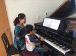 にしじまピアノ教室